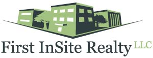 First InSite Realty LLC